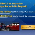 Begin Saving on Car Insurance Using These Easy Steps