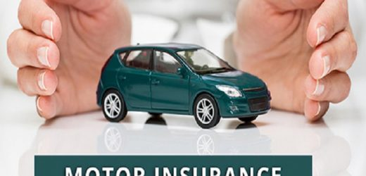 Motor insurance – get the best deal