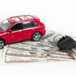 Compare Car Insurance Quoes before Purchasing One